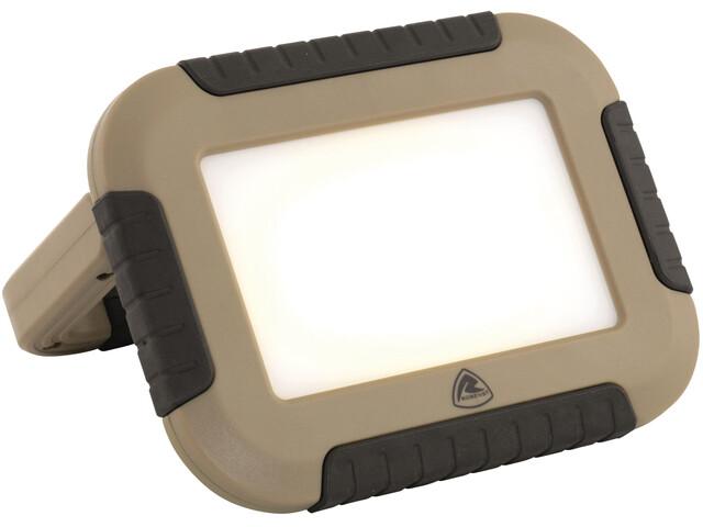 Robens Bowfell Lantern, beige/negro